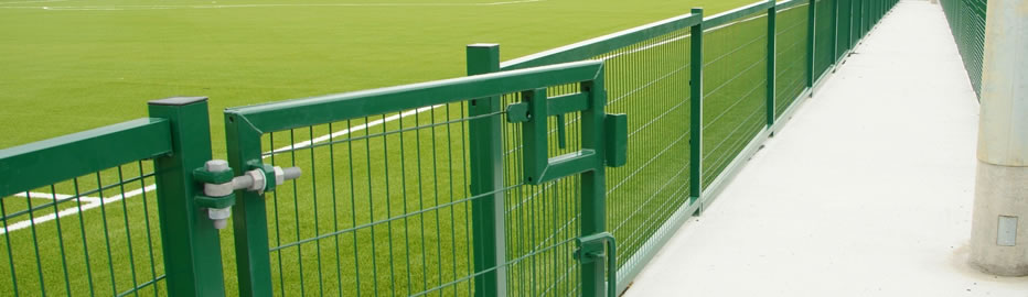 NK Fencing Product